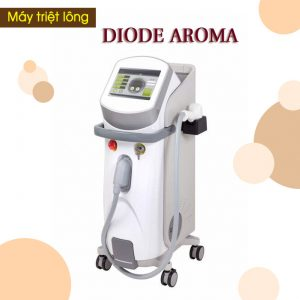 may-triet-long-diode-aroma