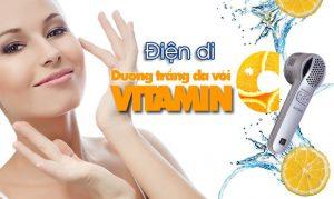 dien-di-trang-da-voi-vitamin-c-min-1