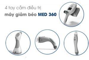 tay-cam-med-360