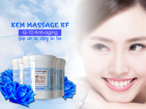 kem-massage-chuyen-dung-cho-nang-co