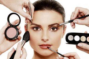10-bi-kip-trang-diem-cho-co-nang-thich-makeup