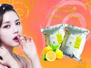 mat-na-vitamin
