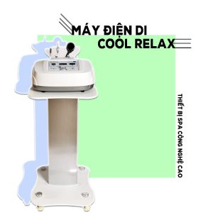 may-dien-di-cool-relax