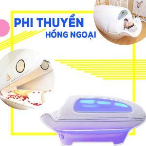 phi-thuyen-hong-ngoai