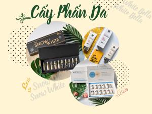 cay-phan