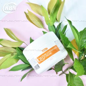 kem-chong-lao-hoa-rejuvenating-q10-cream1