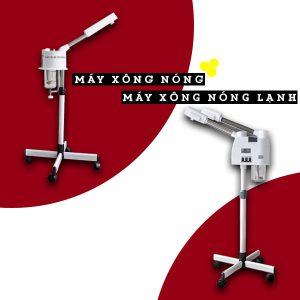 may-xong-hoi-mat-3