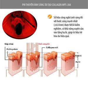 phi-thuyen-collagen-1