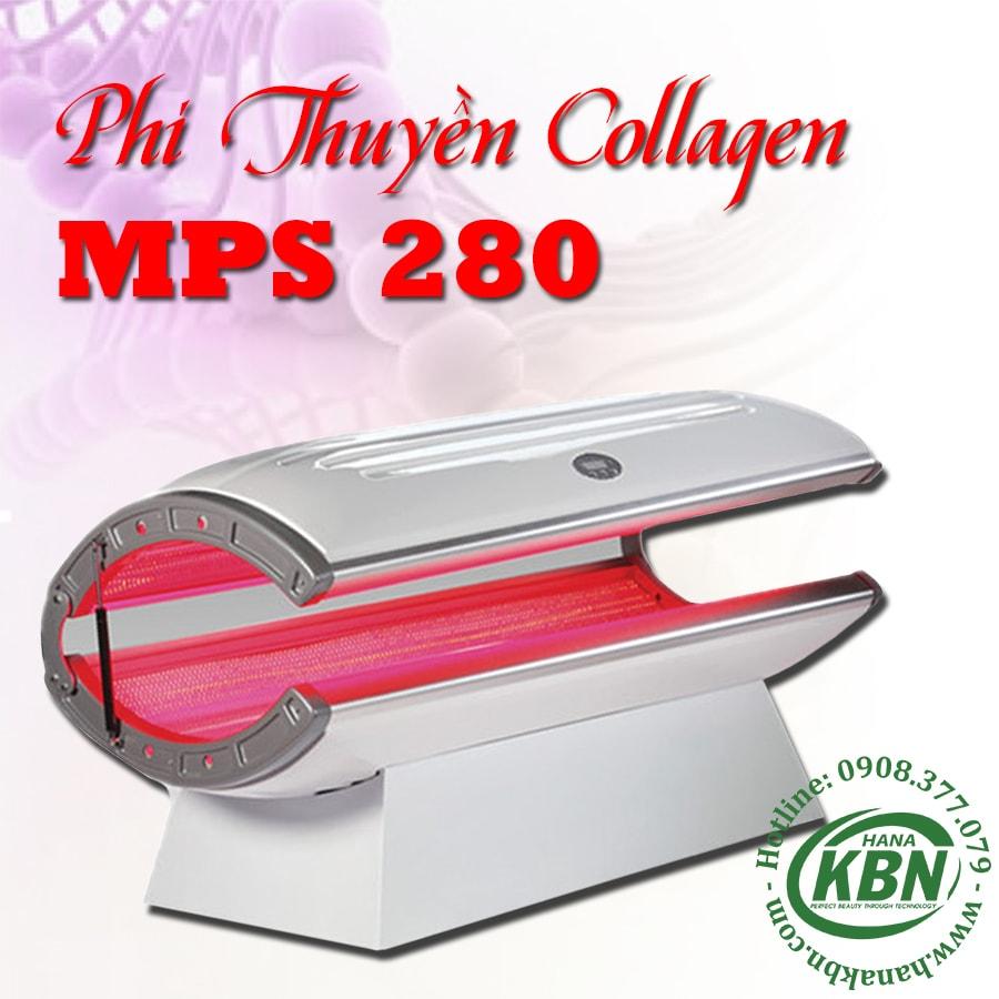 phi-thuyen-collagen