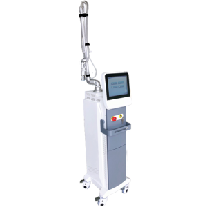 Máy Laser CO2 Fractional K106