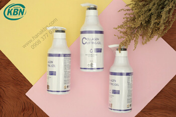gel nâng cơ collagen giá rẻ
