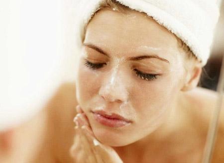 Những lưu ý khi tẩy tế bào da chết để cho làn da đẹp hơn