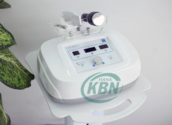 Máy điều trị lupus ban đỏ chính hãng Cool Relax