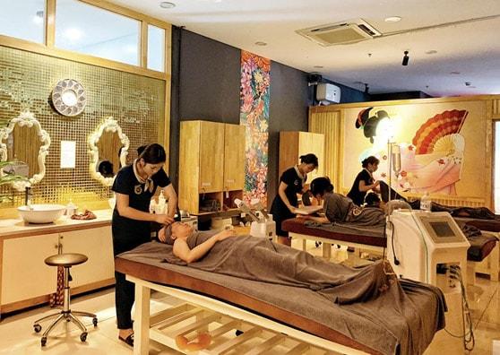 mo-hinh-beauty-spa | HANAKBN.COM