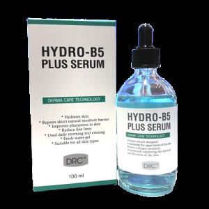 Serum Hydro B5 Plus