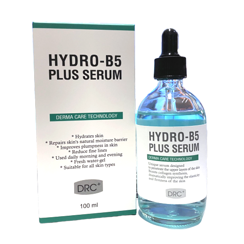Serum Hydro B5 Plus