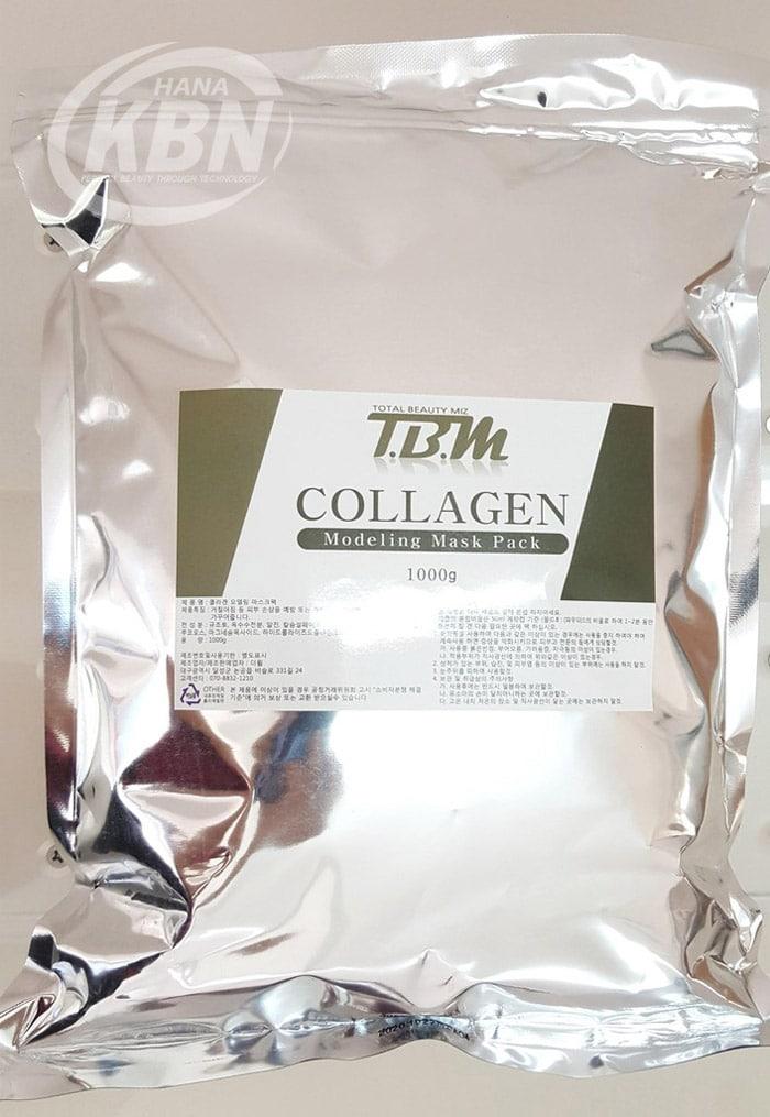 mặt nạ bột collagen giá rẻ