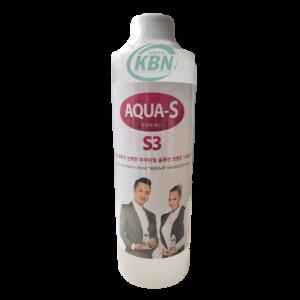 Tinh chất dưỡng da Lotion AQUA-S S3