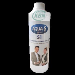 Dưỡng chất trị mụn AQUA-S S1