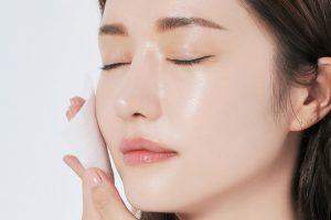 Cách sử dụng máy điện di Skin Cool