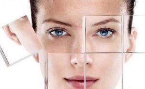 Hiện tượng tăng sắc tố da và điều trị