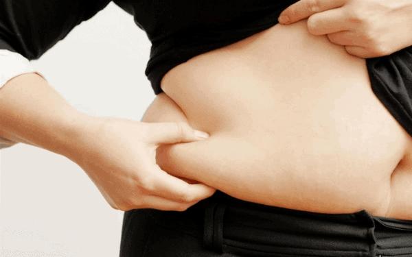 Lượng mỡ, tuổi tác và bệnh lý là những nguyên nhân làm ảnh hưởng đến liệu trình giảm béo