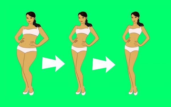 """Chia sẻ kinh nghiệm chọn mua máy giảm béo """"vốn ít lời nhiều"""""""
