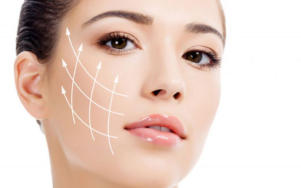 Chăm sóc da sau khi nâng cơ mặt bằng chỉ chuẩn nhất