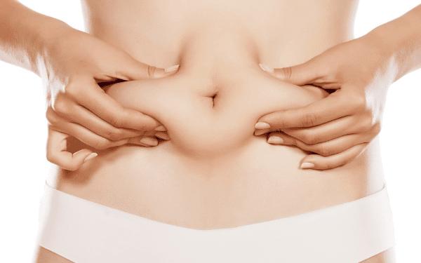 Kỹ thuật giảm béo công nghệ cao Laser Lipo Tech là gì?