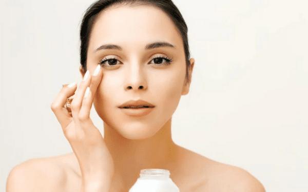 Retinol là một thành phần hữu ích trong chăm sóc da