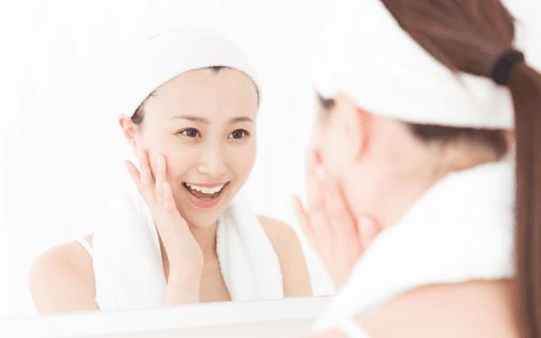 Hiệu quả cho cả liệu trình chăm sóc da sẽ phụ thuộc nhiều vào việc đưa ra phác đồ trị liệu chuẩn xác