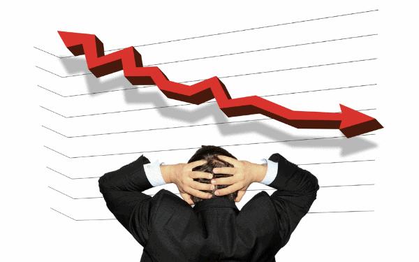 Nguy cơ lỗ vốn, lợi nhuận âm nếu spa không lên kế hoạch phát triển sau dịch